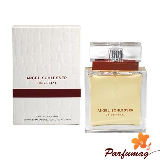 Angel Schlesser Essential парфюмированная вода   Parfumag.com.ua - Интернет-магазин  оригинальной парфюмерии 70ad42dd835
