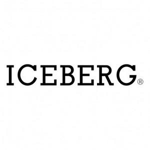Iceberg   Parfumag.com.ua - Интернет-магазин оригинальной парфюмерии 70119af0fd6