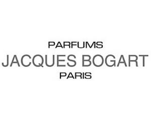 Jacques Bogart   Parfumag.com.ua - Интернет-магазин оригинальной парфюмерии d092b907996