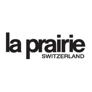 La Prairie   Parfumag.com.ua - Интернет-магазин оригинальной парфюмерии 4362a511877