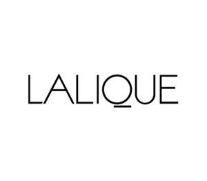 Lalique   Parfumag.com.ua - Интернет-магазин оригинальной парфюмерии 410a4419f0d