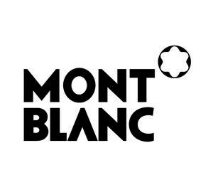 Mont Blanc   Parfumag.com.ua - Интернет-магазин оригинальной парфюмерии 52d82344018
