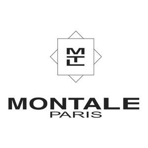 Montale   Parfumag.com.ua - Интернет-магазин оригинальной парфюмерии 70bcd596a4a