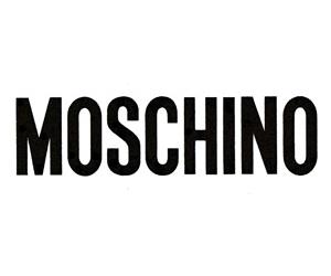 Moschino   Parfumag.com.ua - Интернет-магазин оригинальной парфюмерии 1c9e16e5c65