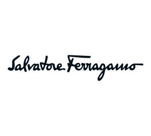 Salvatore Ferragamo   Parfumag.com.ua - Интернет-магазин оригинальной  парфюмерии 99819f33900
