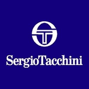 Sergio Tacchini   Parfumag.com.ua - Интернет-магазин оригинальной парфюмерии 8e3286f3298