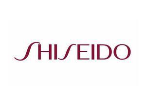Shiseido   Parfumag.com.ua - Интернет-магазин оригинальной парфюмерии d28c83c0826