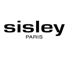 Sisley   Parfumag.com.ua - Интернет-магазин оригинальной парфюмерии 87efa804e90