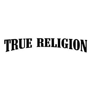 True Religion   Parfumag.com.ua - Интернет-магазин оригинальной парфюмерии 0132d7ab3d6