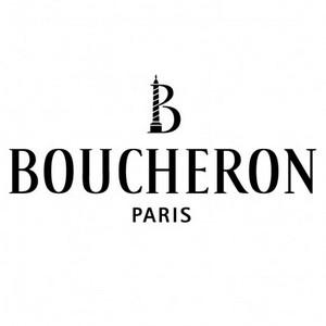 Boucheron   Parfumag.com.ua - Интернет-магазин оригинальной парфюмерии 5022aed5b4e