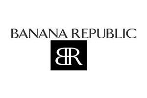 Banana Republic   Parfumag.com.ua - Интернет-магазин оригинальной ... 9e3290af6d3
