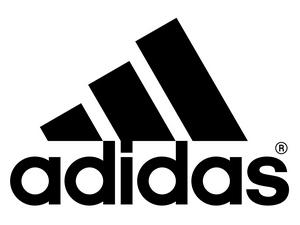 Adidas   Parfumag.com.ua - Интернет-магазин оригинальной парфюмерии ba5857e94c9