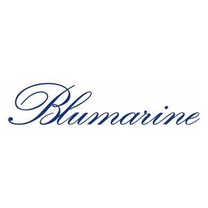 Blumarine   Parfumag.com.ua - Интернет-магазин оригинальной парфюмерии ce69203fb12