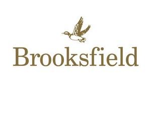 Brooksfield   Parfumag.com.ua - Интернет-магазин оригинальной парфюмерии cc0ba4e7ea4