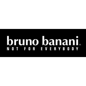 Bruno Banani   Parfumag.com.ua - Интернет-магазин оригинальной парфюмерии a1708a5d19a