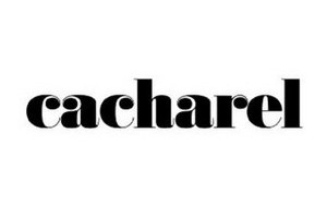 Cacharel   Parfumag.com.ua - Интернет-магазин оригинальной парфюмерии 1ab8701bf2c