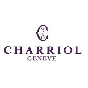 Charriol   Parfumag.com.ua - Интернет-магазин оригинальной парфюмерии c282e628b7a