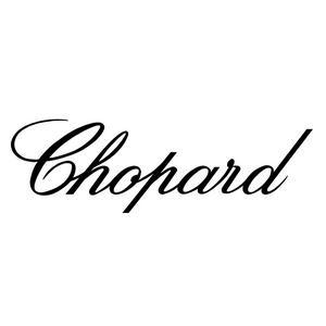 Chopard   Parfumag.com.ua - Интернет-магазин оригинальной парфюмерии 7157fc55e4c