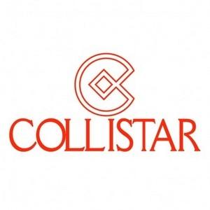 Collistar   Parfumag.com.ua - Интернет-магазин оригинальной парфюмерии 8259ad74f3f