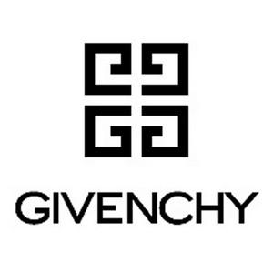 Givenchy   Parfumag.com.ua - Интернет-магазин оригинальной парфюмерии 9af9d6f6116