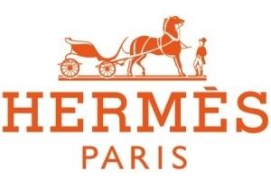 Hermes   Parfumag.com.ua - Интернет-магазин оригинальной парфюмерии a1e9a65bfa1